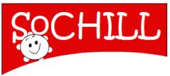 www.sochill.nl